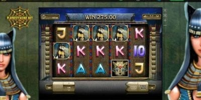 Golden Star Casino Big Win CAN BE SEEN IN THIS IMAGE