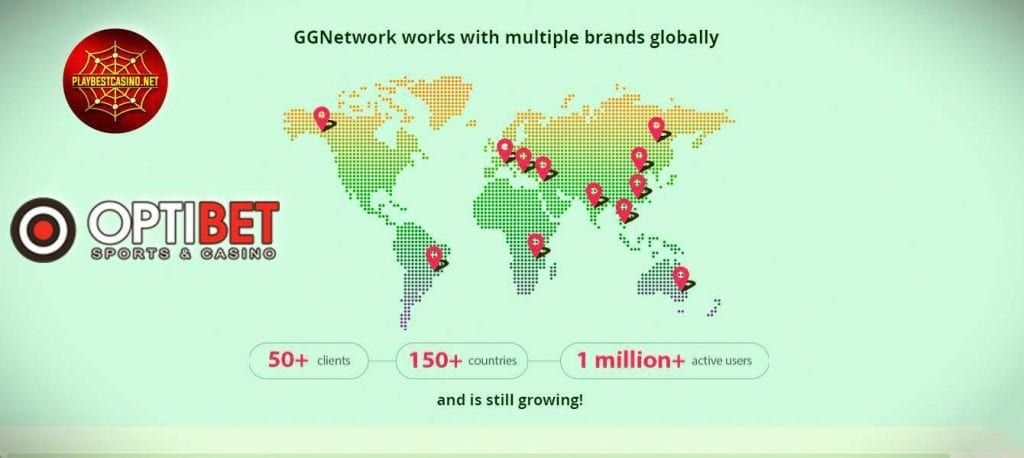 GGNetwork for optibet.lv can be seen in this image.
