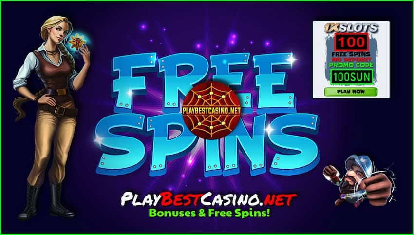 Easy Online Casino Games Download Android - Villa Lucia Online