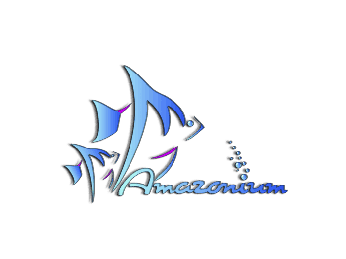 Logo of amazonium.net can be seen in this image.
