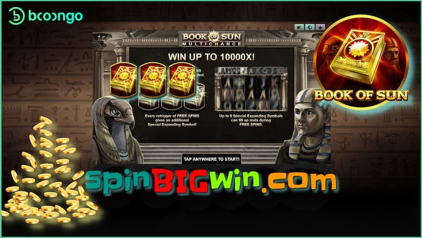 How Slot Machine Works (Casino 2021) Principles of Operation is in this picture.