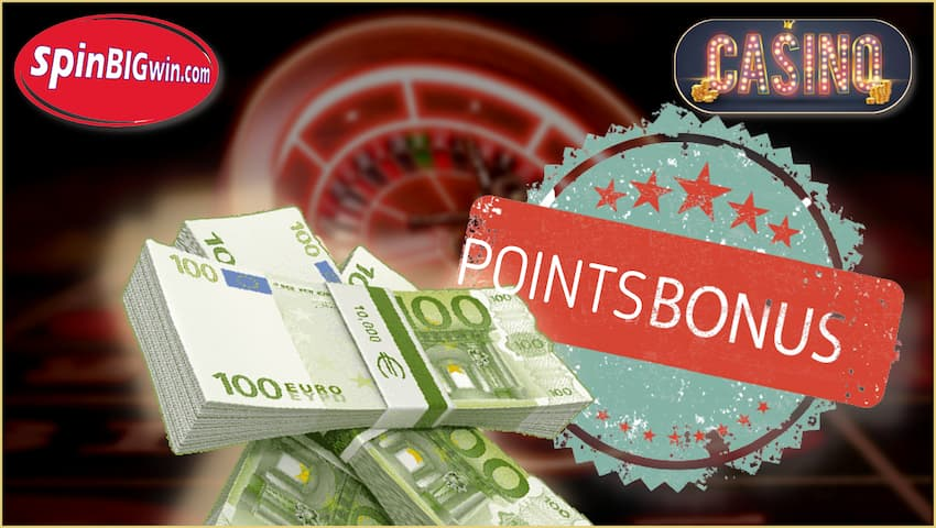 VIP Cashback at the Best Casinos at spinBIGwin.com is pictured.