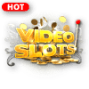 Videoslots casino logo png for spinBIGwin.com is in this photo.